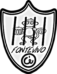 scudetto png.png