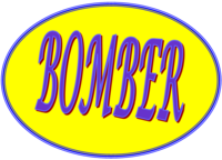 bomber.png